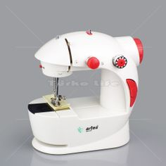 http://www.hergunyeniurun.com/artes-pedalli-mini-dikis-makinesi--fshm-201--urun1602.html
