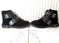 100% handmade crochet boots Crochet Boots, Adidas Sneakers, Boutique, Casual, Model, Handmade, Shoes, Fashion, Booties Crochet