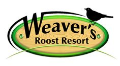 Weavers Roost Resort - Hekpoort, Magaliesburg, Accommodation, Caravanning, Camping, Chalets, Log cabins Log Cabins, Campsite, Caravan, Catering, Chalets, Camping, Catering Business, Wood Cabins, Gastronomia