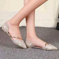 Stylo Shoes, Cornrows