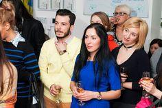 6-7-8 апреля — состоялось открытие третьего в Украине специализированного супермаркета для профессионалов в Одессе. В эти особенные дни проходили бесплатные обучения для специалистов эстетической медицины, косметологов, стилистов, парикмахеров, мастеров ногтевого сервиса и визажистов. #cosmetologist #topcosmetics#topcosmetics_ukraine#beautyindustry #beauty #care#skin #cosmetology #odessa
