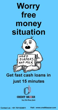 Payday loans nevada image 5