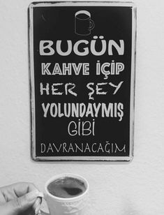 Coffee Review, Coffee Drawing, Story Instagram, Cafe Menu, Coffee And Books, Lets Do It, Turkish Coffee, Parenting Humor, Coffee Quotes