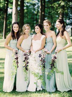 Mix-and-Match-Bridesmaid-Dresses-Bridal-Musings-Wedding-Blog-.png (630×854)