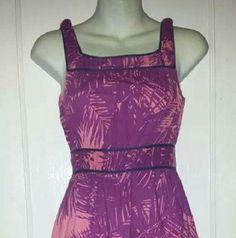 Mossimo dress Cute dress Mossimo Supply Co Dresses