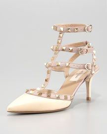 these have to be about the sexiest shoe i've seen in a long time.