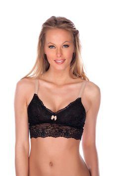f5561c4f74 Lace Bralette Lace Bralette