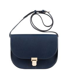 37 Best Wish list - Mulberry images  6ca62515acd96