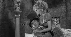 Young Frankenstein   32 Movie Quotes Guaranteed To Make You Laugh Every Time