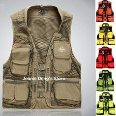 Cheap Vests & Waistcoats on Sale at Bargain Price, Buy Quality vest coat for men, vest trade, vest men from China vest coat for men Suppliers at Aliexpress.com:1,Item Type:Outerwear & Coats 2,Material:Cotton 3,Model Number:M131065 4,Brand Name:Chinese brand 5,Outerwear Type:Vest