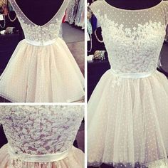 homecoming dress, short homecoming dress, lace homecoming dress, junior homecoming dress, dresses for girls, 14114
