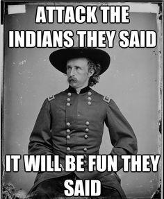 50c3c8f4c3a6d445a3a3a404e4041226 funny history history major funny civil war meme robert e lee memes quickmeme history,Funniest History Memes