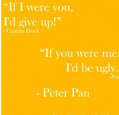 25 Peter pan Inspirational Quotes. der Film ist absolut fantastisch und definitiv sehenswert ❤️ und wusstet ihr, dass Jeremy sumpter der erste junge war der Peter Pan in einem Film gespielt hat? Eine echte Ehre ❤️ er konnte seinen eigenen Peter Pan erfinden und musste nicht drauf achten, wie es ein anderer gemacht hat. Ich liebe diesen Film❤️ und werde Peter Pan immer lieben ❤️️