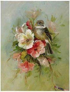 David Jansen flowers. Обсуждение на LiveInternet - Российский Сервис Онлайн-Дневников