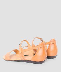 Richards - Calçados / Feminino