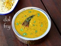 dal recipes, collection of dal recipes, indian dal recipes with step by step photo/video recipes. dal recipes are favorite curry for rice, roti and chapathi Cake Recipes In Hindi, Recipes In Marathi, Indian Food Recipes, Vegetarian Recipes, Snack Recipes, Cooking Recipes, Ethnic Recipes, Vegetarian Cooking, Easy Cooking