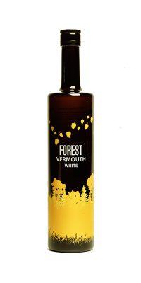 https://www.drankenwereld.be/nieuw/forest-vermouth-white.html