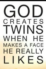 I Love My Twin Sister Quotes Interesting Sharedwww.twinsgiftcompany.co.uk The Home Of Inspired Gifts