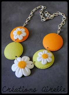 collier306.jpg Photo:  This Photo was uploaded by airelle2010. Find other collier306.jpg pictures and photos or upload your own with Photobucket free ima...