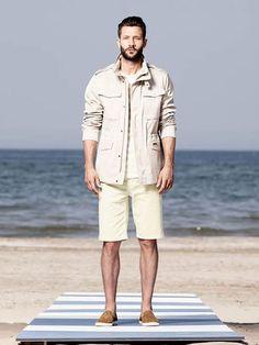 .:Casual Male Fashion Blog:. (retrodrive.tumblr.com) current trends | style | ideas | inspiration | classic subdued Personal Instagram: (instagram.com/retrodrive/)
