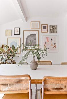 Buy Art Online, Cool Artwork, Amazing Artwork, Modern Prints, Diy Art, Gallery Wall, Home Goods, Interior Design, Cool Stuff