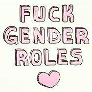 trans non binary bigender and gender fluid Mala Persona, Body Positivity, Gender Roles, Genderqueer, Intersectional Feminism, We Are The World, Equality, Feelings, Words