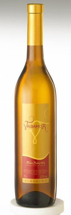 8 Mejores Imágenes De Nuestra Wine Bar Bodegas Vino Terraza