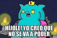 Cartoon Memes, Cat Memes, Dankest Memes, Funny Images, Funny Pictures, Funny Spanish Memes, Humor Mexicano, 5 Anime, Cartoon Profile Pictures