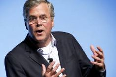 The most terrifying thing about GOP abortion politics: Jeb Bush is considered a *moderate*