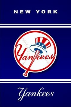 18410ca3e 12 Best Sports images | Sports, New York Yankees, Baseball outfits