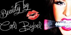 Beauty by Carli Bybel. My newest obsession. She has the best makeup tutorials!