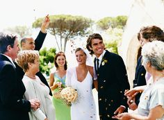 Destination Weddings: The Fun and Budget-Conscious Way to Plan Them Perfect Bride, Perfect Wedding, Wedding Advice, Wedding Couples, Wedding Things, Got Married, Getting Married, Formal Wedding Attire, Wedding Loans