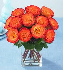 Ill take a bouquet of these for my birthday, please and thank you! Lol