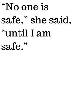 """Safe"", a very short story by Charlie Close. Very Short Stories, Fiction Writing, Sayings, Lyrics, Writing A Novel, Quotations, Qoutes, Proverbs"