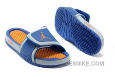 d56408bed5df Perfect for leaving the gym...Jordan Hydro 2 Slide Womens Jordans