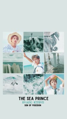 requests are CLOSED ask is closed<br> Moomin Wallpaper, K Wallpaper, Green Wallpaper, Tumblr Wallpaper, Lock Screen Wallpaper, Kpop Iphone Wallpaper, Mark Green, Dream Pictures, Nct Dream Jaemin