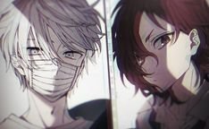 Manga Couple, Anime Love Couple, Manhwa, Cute Anime Boy, Anime Guys, Chica Anime Manga, Anime Art, Anime Couples, Cute Couples