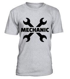 # Mechanic Shirt .  Tags: Garage, Hobbyists, Mechanic, Motorcycle, Screwdriver, Tool, Workshop, Wrench, aircraft, mechanic, tools, anime, mechanic, auto, mechanic, engineer, mechanical, engineering, funny, funny, diesel, mechanic, lesbian, mechanic, love, mechanic, mechanic, motor, mechanical, engineering, mechanical, heart, tattoo, mechanical, pliers, mechanics, quantum, mechanics