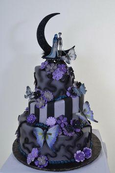 corpse bride wedding - Google Search