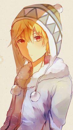 Name: Kye Age: 11 Personality: socially shy and curious Looking for a loving home All Anime, Otaku Anime, Manga Anime, Anime Boys, Yukine Noragami, Version Francaise, Naruto Cosplay, Another Anime, Kawaii