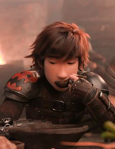 25 + › Im Namen von Hiccup Hiccup And Toothless, Hiccup And Astrid, Httyd 3, Dreamworks Dragons, Dreamworks Animation, Disney And Dreamworks, How To Train Dragon, How To Train Your, Hicks Und Astrid