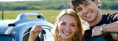 The Most Helpful Tips in Getting Cheap Car Insurance