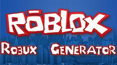 Robux Generator Download from: http://we-hack.com/roblox-generator-free/