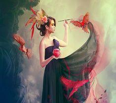 girl-wallpaper-10591502.jpg