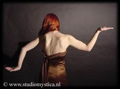 2002 - Sahara Dust Promo Shoot by Natascha van Poppel - 007~50 - Simone Simons Daily