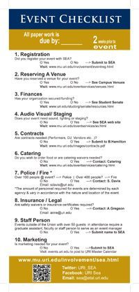 contracts for event planners templates - Google Search