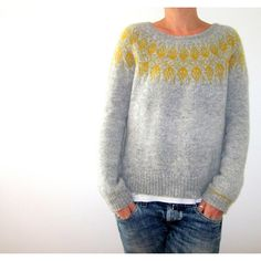 Knitting Pullover, Raglan Pullover, Arm Knitting, Universal Yarn, Baby Scarf, Christmas Knitting Patterns, Lang Yarns, Dress Gloves, Red Heart Yarn