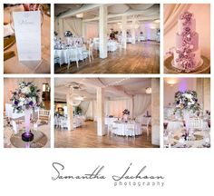 Ceremony & Reception Venue: Hudson's Venue & Restaurant   #capetownweddingphotographer #samanthajacksonphotography #hudsons www.samanthajacksonphotography.co.za http://visithudsons.co.za/