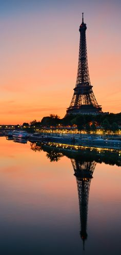 Paris, France by Private Jet with Air Charter Service