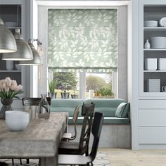 Wondrous Tips: Vertical Blinds Bedroom grey blinds for windows.Roller Blinds With Curtains dark wooden blinds.Blinds And Curtains Kitchen. Grey Roller Blinds, Grey Blinds, Modern Blinds, Zebra Blinds, Grey Kitchen Blinds, Patio Blinds, Outdoor Blinds, Bamboo Blinds, Privacy Blinds